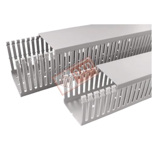 广东HVDRF4型环保阻燃线槽