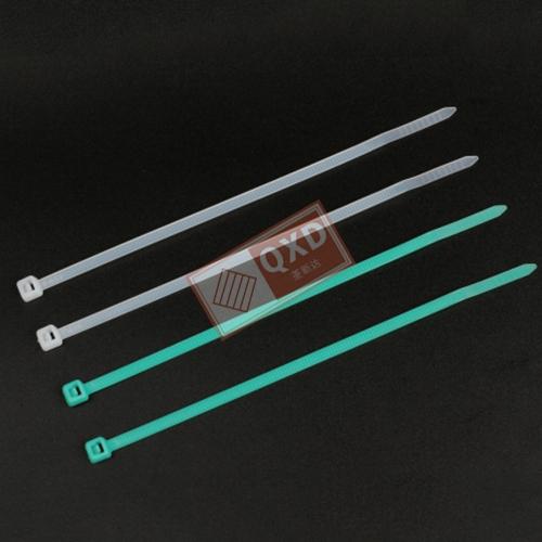 标准扎线带尼龙46材质