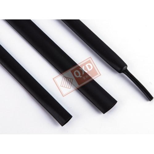 CX100磁性热收缩套管