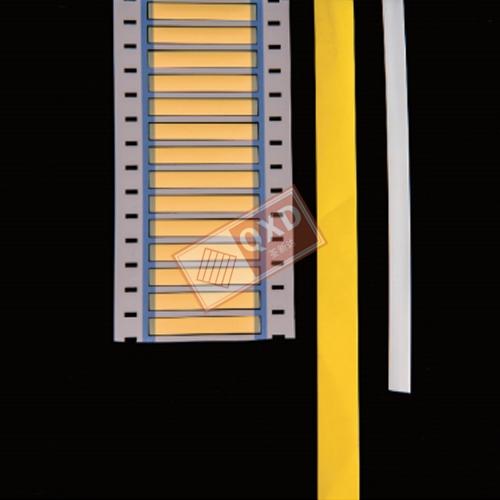 TMS135军标级热收缩标识套管